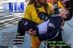 syria_assad_putin_obama_1396