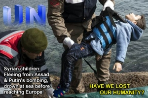 syria_assad_putin_obama_1397