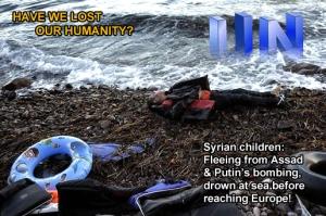 syria_assad_putin_obama_1399