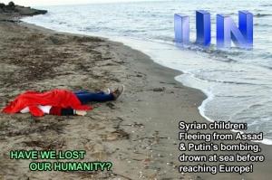 syria_assad_putin_obama_1400