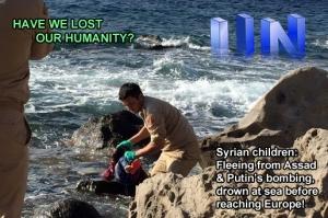 syria_assad_putin_obama_1402