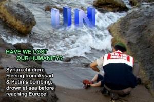 syria_assad_putin_obama_1403