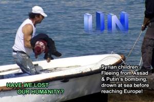 syria_assad_putin_obama_1404