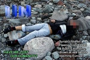 syria_assad_putin_obama_1405