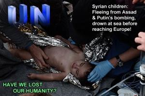syria_assad_putin_obama_1406