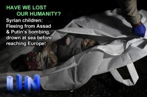 syria_assad_putin_obama_1408