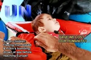 syria_assad_putin_obama_1410