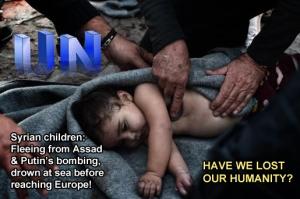syria_assad_putin_obama_1411