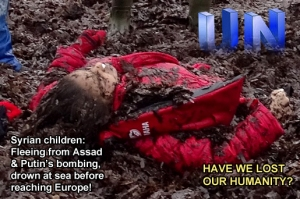 syria_assad_putin_obama_1412
