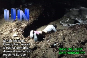 syria_assad_putin_obama_1413