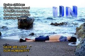 syria_assad_putin_obama_1414