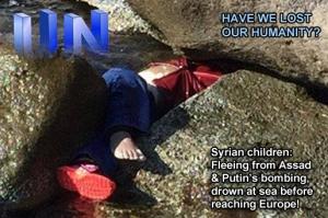 syria_assad_putin_obama_1415