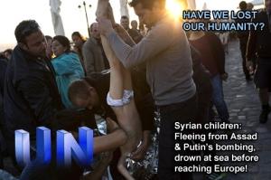syria_assad_putin_obama_1416