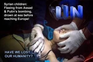 syria_assad_putin_obama_1417