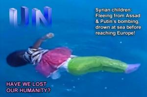 syria_assad_putin_obama_1418