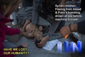 syria_assad_putin_obama_1419