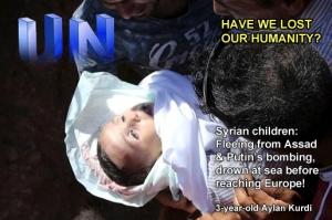 syria_assad_putin_obama_1420