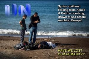 syria_assad_putin_obama_1421