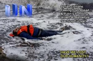 syria_assad_putin_obama_1423