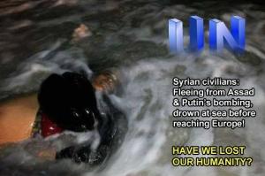 syria_assad_putin_obama_1424