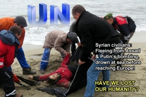 syria_assad_putin_obama_1425