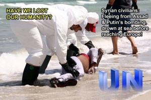 syria_assad_putin_obama_1426