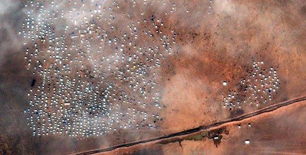refugees_jordan_syria_1
