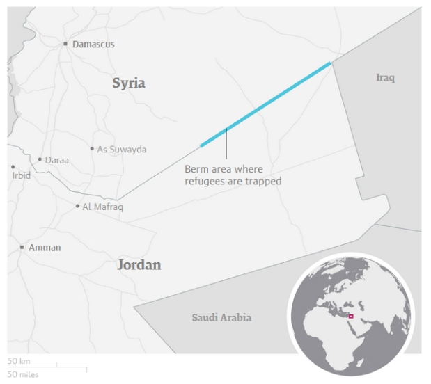 refugees_jordan_syria_3