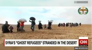 syria_assad_putin_refugees_1