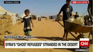 syria_assad_putin_refugees_10