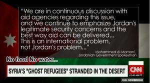syria_assad_putin_refugees_11