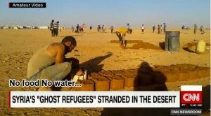 syria_assad_putin_refugees_12