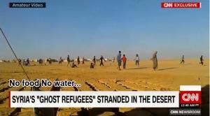 syria_assad_putin_refugees_13