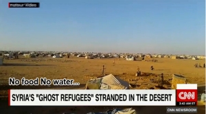 syria_assad_putin_refugees_14
