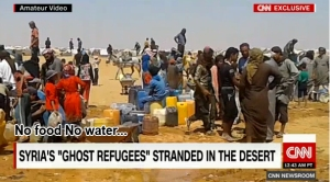 syria_assad_putin_refugees_15
