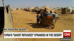 syria_assad_putin_refugees_16