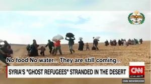 syria_assad_putin_refugees_17