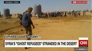 syria_assad_putin_refugees_18