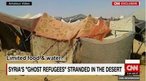 syria_assad_putin_refugees_19