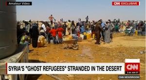 syria_assad_putin_refugees_2