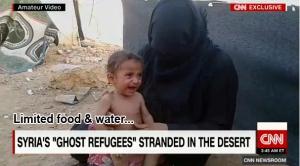 syria_assad_putin_refugees_20