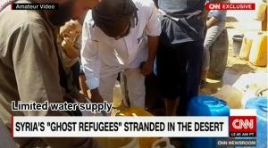 syria_assad_putin_refugees_3