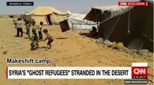 syria_assad_putin_refugees_4
