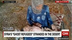 syria_assad_putin_refugees_5