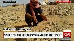 syria_assad_putin_refugees_6