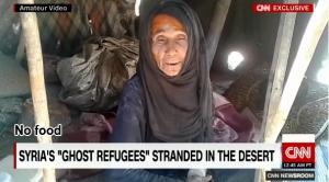 syria_assad_putin_refugees_7