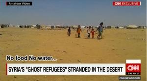 syria_assad_putin_refugees_8