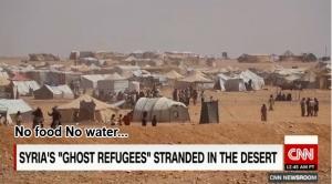 syria_assad_putin_refugees_9