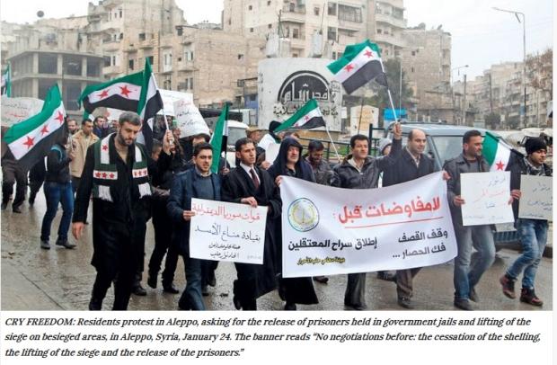 syria_detainees_2