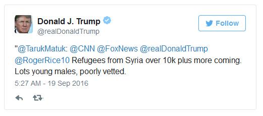 trump_refugee2